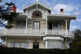 Villa Trocadero - Arcachon
