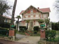 Villa Carmen - Arcachon