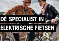 Tips voor Fietsers - Fietsen in en om Limburg 2021 - Velektro