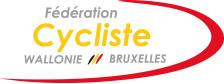 Tips voor Fietsers - wielrennen - Federaties Fédération Cycliste Wallonie - Bruxelles