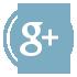 Sígueme en Google +!