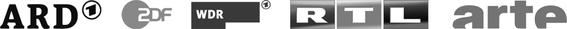 Dreirad-Zentrum Experten für Dreiräder und Elektrodreiräder Fernsehberichte
