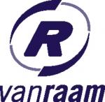 Sessel-Dreiräder von Van Raam