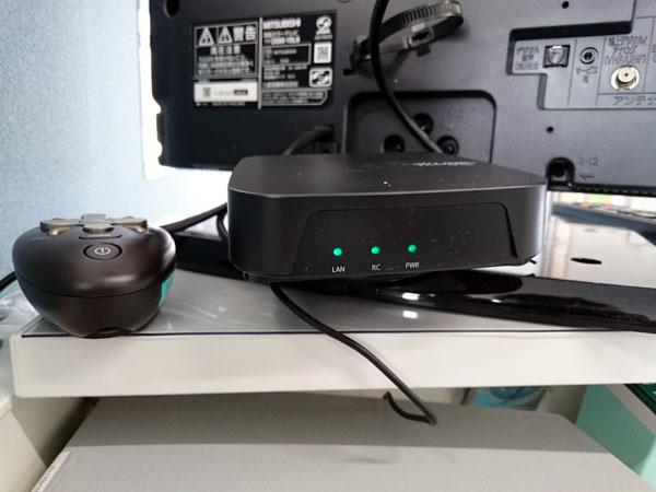 インターネット機器の取付|新潟県の通信機器工事会社