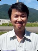 通信工事技術者|新潟県の通信機器工事会社