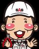 県内全拠点の工事対応いたします|新潟県の通信機器工事会社