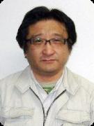 求人募集してる新潟市の電気通信設備の工事技術者・通信工(ベテラン)