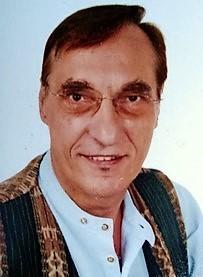 Heinz-Helmut Diedrich