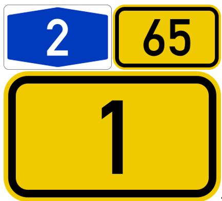 Testfahrt über Niegripper See nach Wolfenbüttel