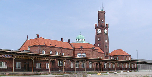 Hapag-Halle (Von Ra Boe  https://commons.wikimedia.org/w/index.php?curid=782004)