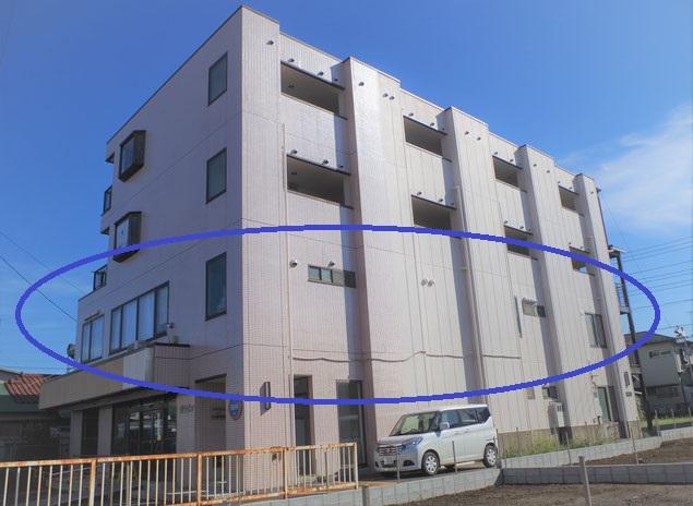 神奈川県寒川町