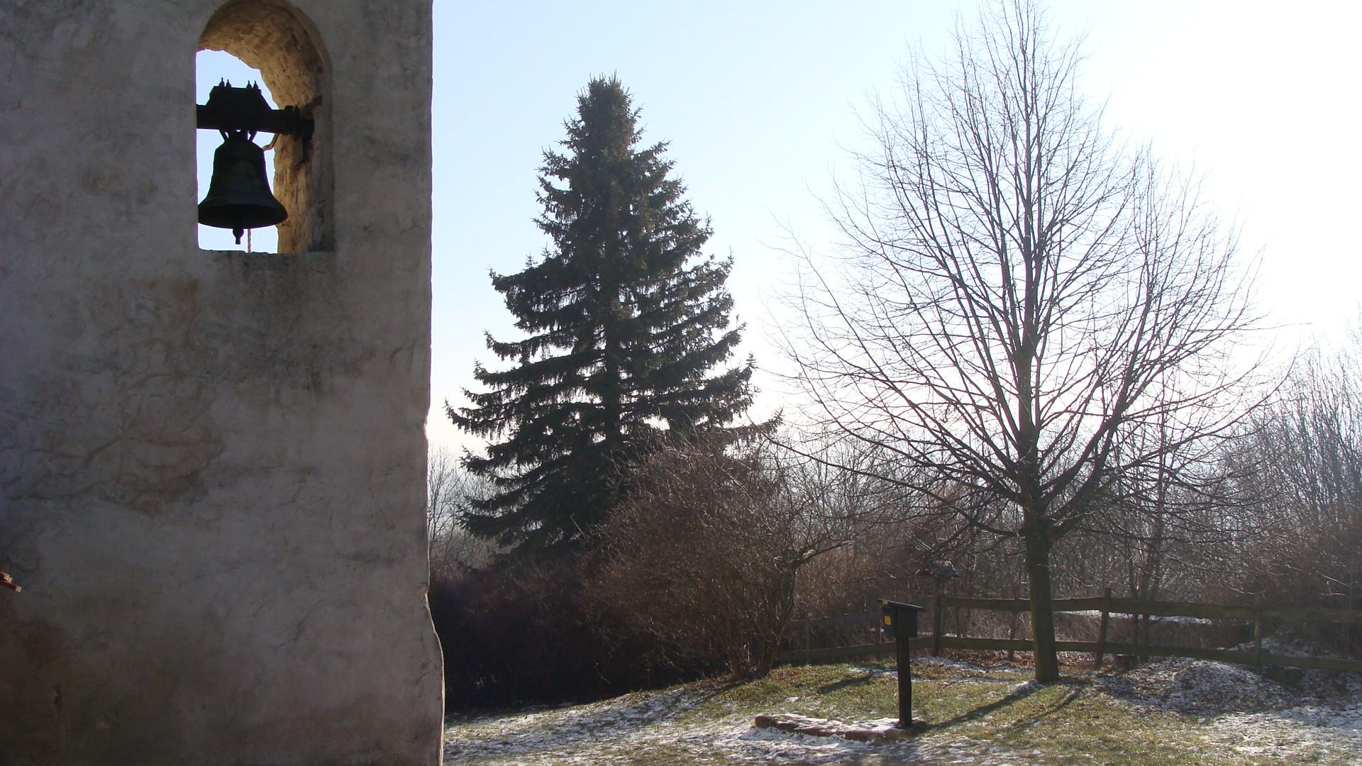 HWN 201 Konradsburg