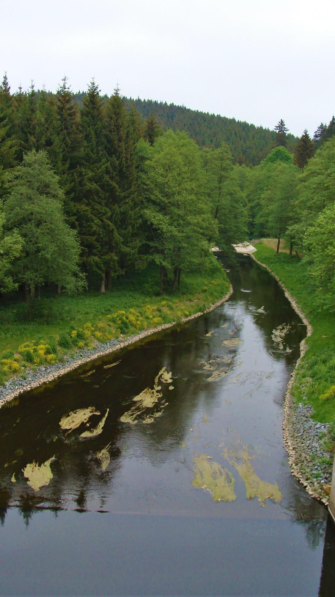 HWN 042 Trogfurther Brücke