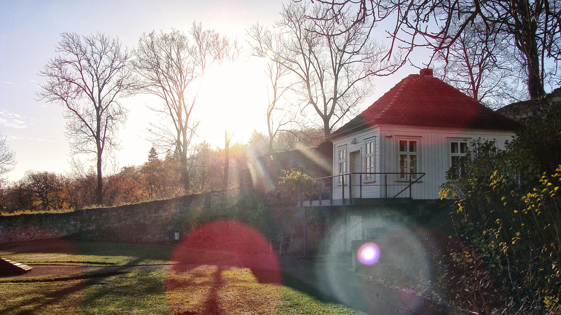 HWN 078 Barocke Gärten