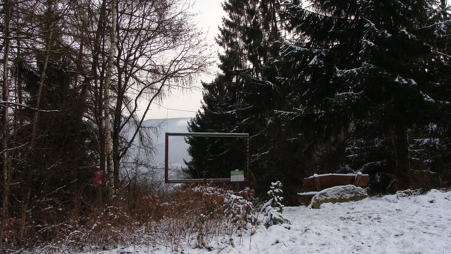 Harzburger Fenster