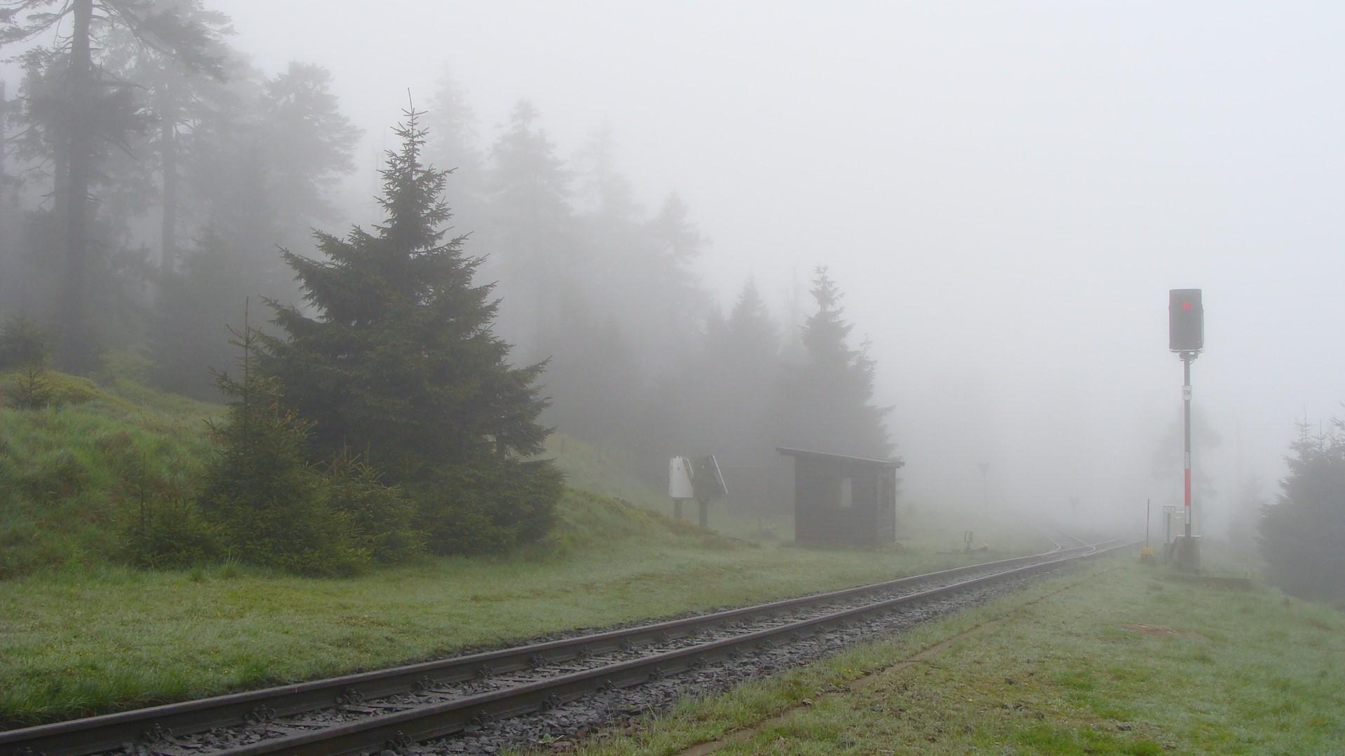 Bbf.Goetheweg