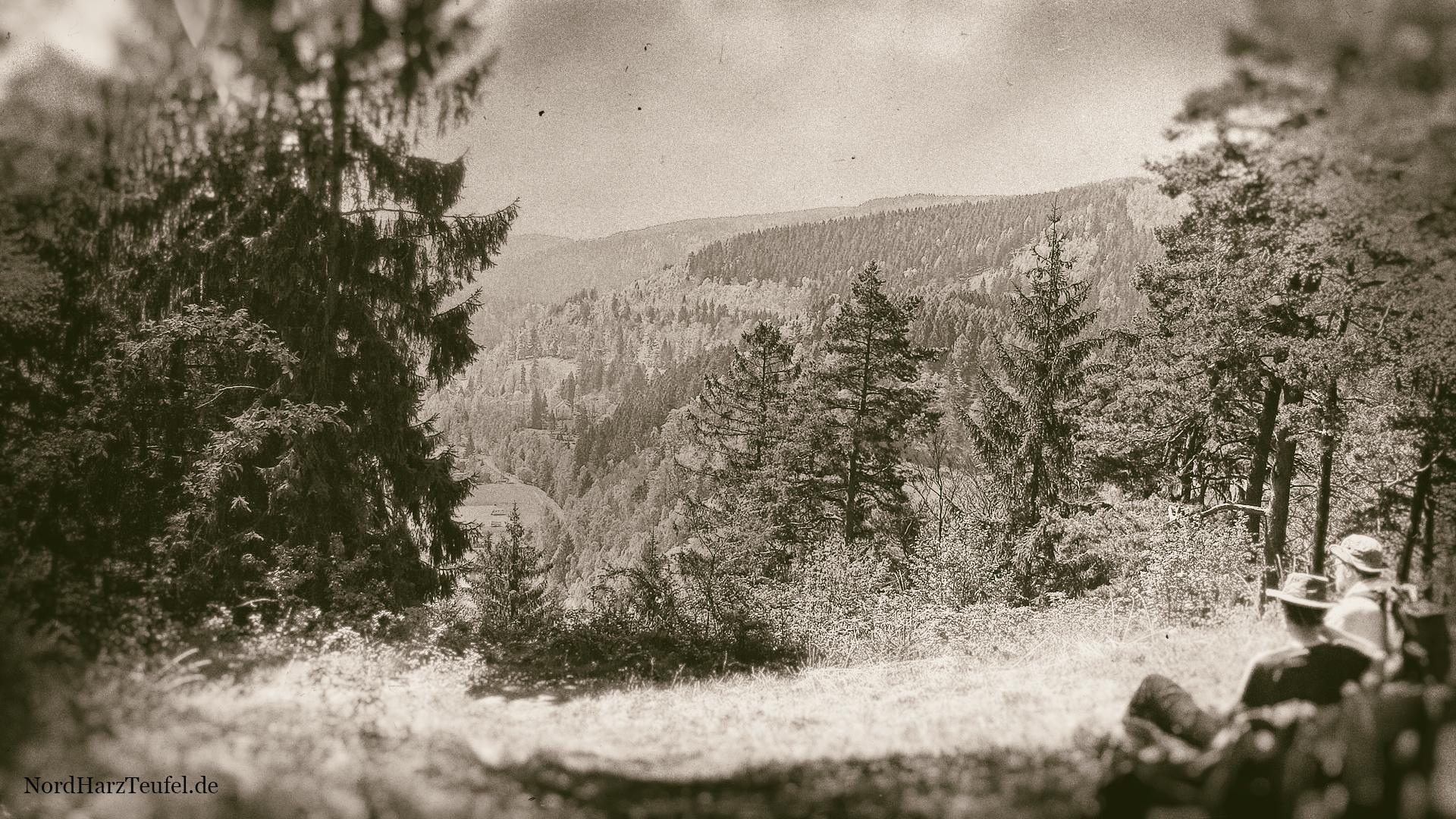 HWN 107 Schöne Aussicht Bielstein