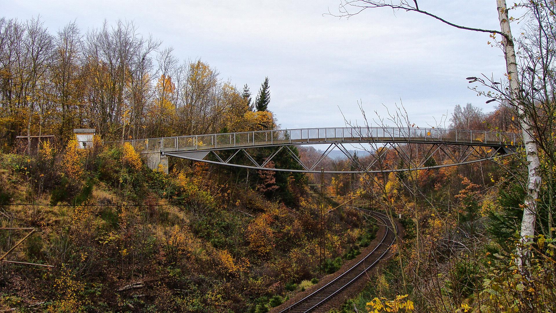 HWN 079 Otto-Ebert-Brücke