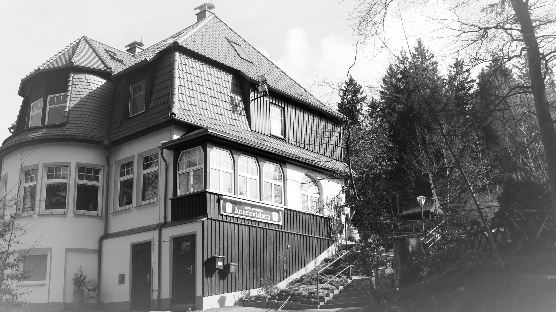 HWN 035 Ghs.Armeleuteberg