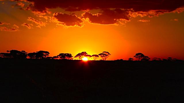 www.bumpkins-music.com les plus beaux paysages country bumpkins