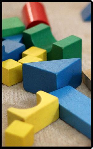 Grafik: Zuschüsse zur Immobilienfinanzierung via Baukindergeld