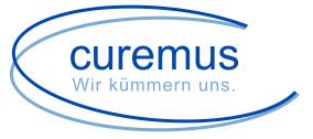 http://www.curemus.de/
