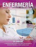 Revista Facultativa España