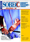 Revista Sobecc