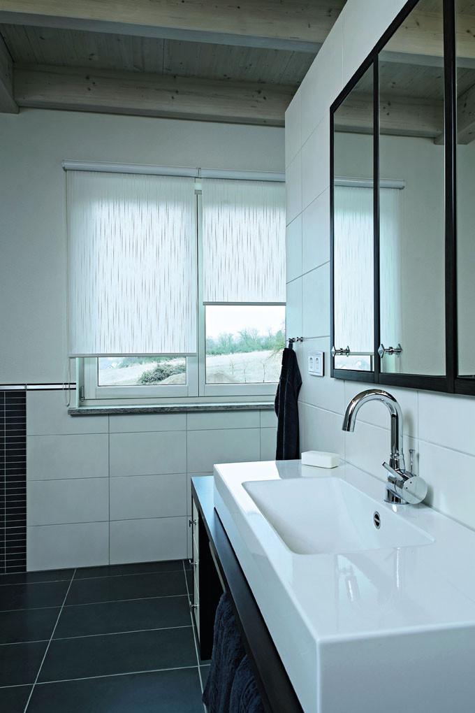 stoffrollos breu technik gmbh sonnenschutz sichtschutz insektenschutz. Black Bedroom Furniture Sets. Home Design Ideas