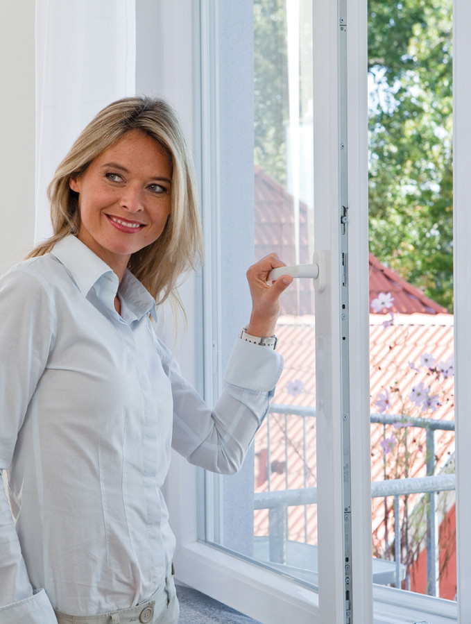 insektenschutz breu technik gmbh sonnenschutz sichtschutz insektenschutz. Black Bedroom Furniture Sets. Home Design Ideas