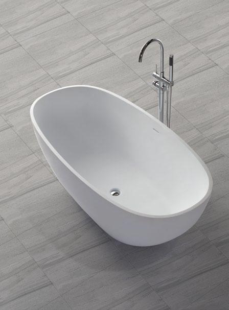 freistehende badewanne erfahrungen freistehende badewanne erfahrungen hauptdesign freistehende. Black Bedroom Furniture Sets. Home Design Ideas