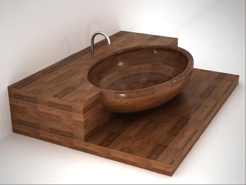 badewanne vanala badefieber. Black Bedroom Furniture Sets. Home Design Ideas