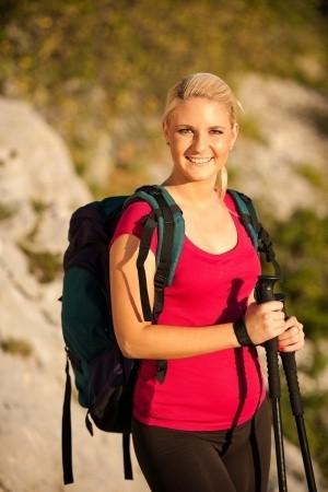 Walking / Sport-Tipps
