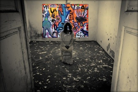 Sweet Suicide (Special Edition) - by Don15 / Foto:  Lario Tus