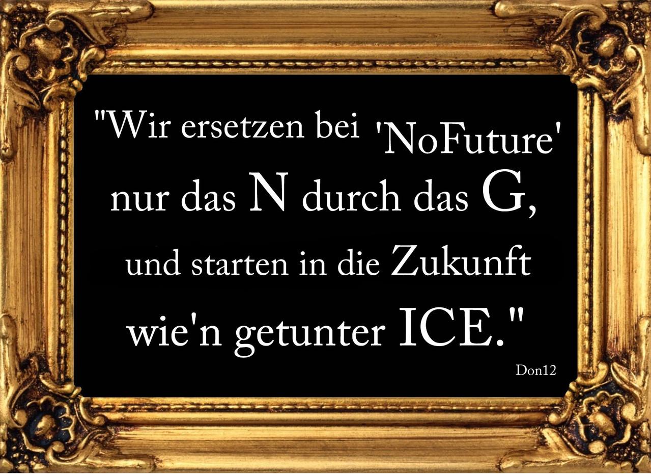Zitate von Daniel Sean Kaiser