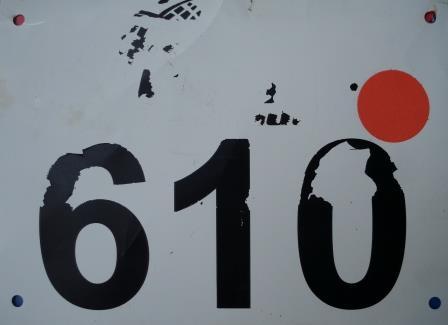 Lutterlauf (HM/21,1KM) - Startnummer