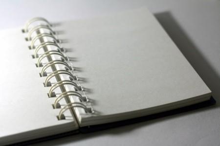 Sport-Tagebuch / Accessoires