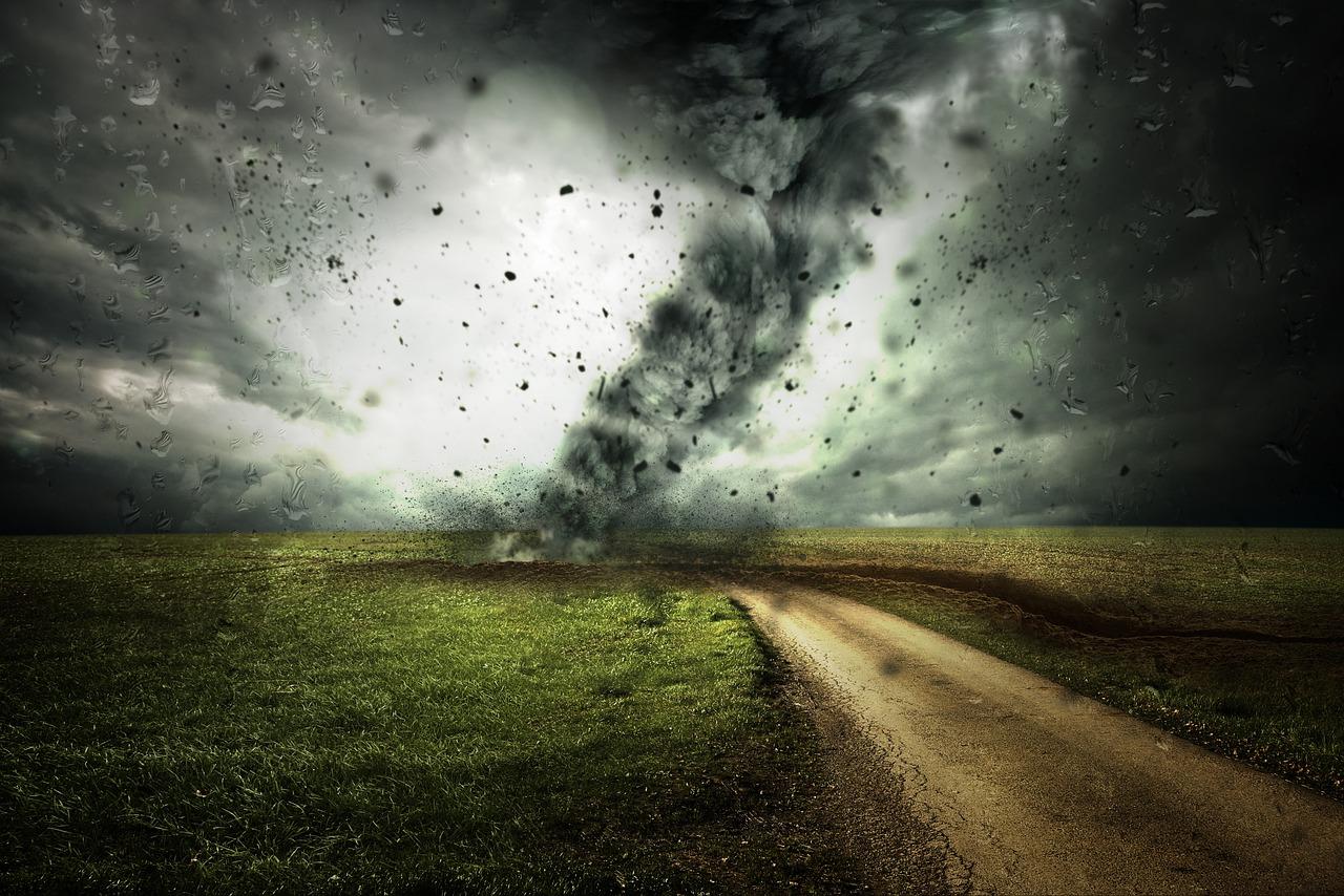 Zyklon B