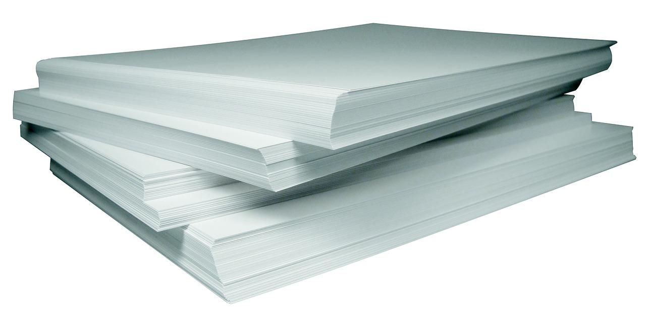 Paintomat/Utensilien: Malpapier (Größe nach Bedarf/abhängig von Größe des Behältnisses)