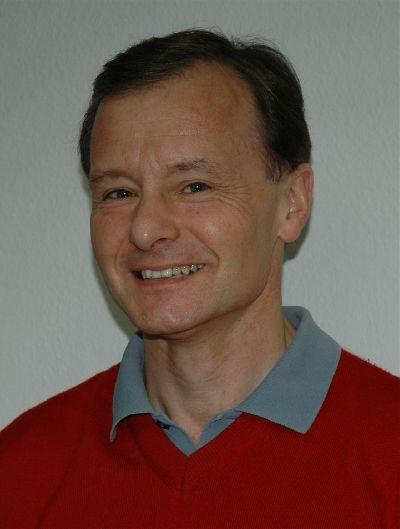 Dr. Dr. med. Lutz Aderhold