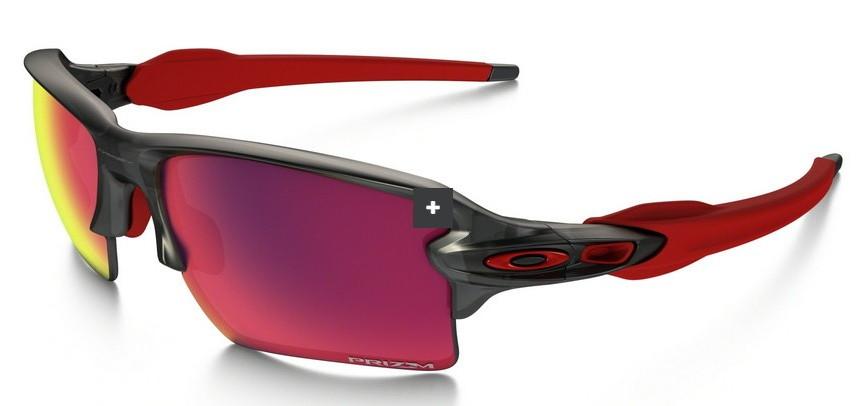 Oakley / Sportbrille / Accessoires / Equipment