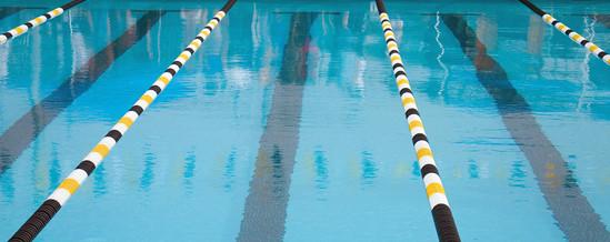 Schwimmen / Sport-Tipps