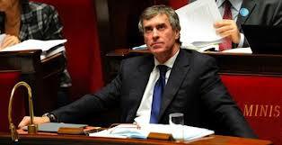 Le ministre du Budget face au Sénat, qui a rejeté le budget de la sécurité sociale