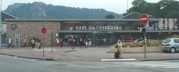 Les allers-retours de la SNCF...