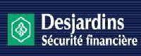 Taux Hypothèque Caisses Desjardins