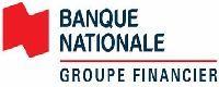 Taux Hypothèque Banque Nationale