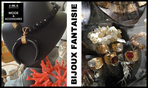 Bijouterie Fantaisie Marseille JdeC Coiffure Marseille, Mode et accessoires, bijoux fantaisie marseille 13008