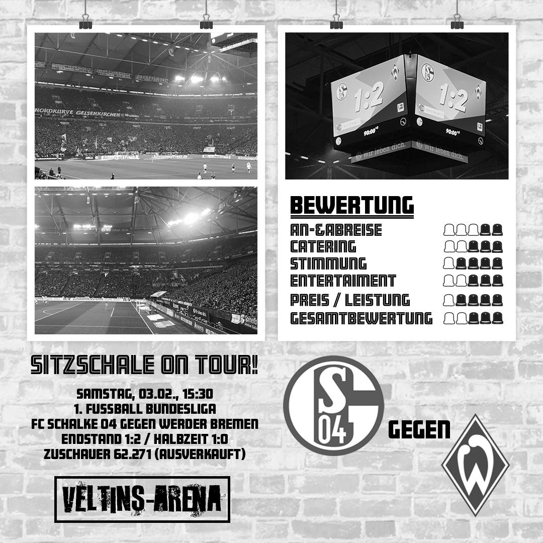 Funky Probe Fußball Bewertungsbogen Embellishment - FORTSETZUNG ...
