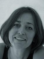 Sabine Müller-Funk