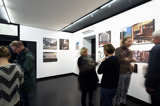 """Fotographie Christoph Panzer"""